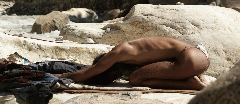 http://www.sadhu-lefilm.com/wp-content/uploads/2012/07/SADHU-Suraj3.jpg