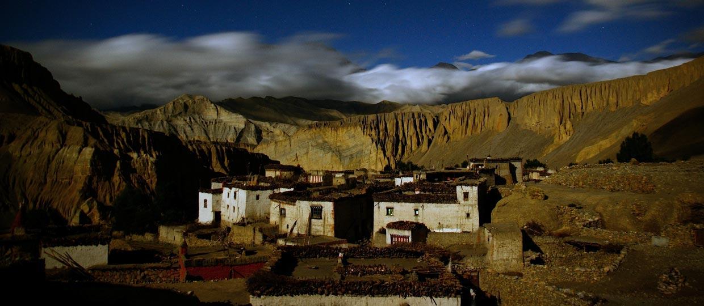 http://www.sadhu-lefilm.com/wp-content/uploads/2012/07/SADHU-montagne.jpg