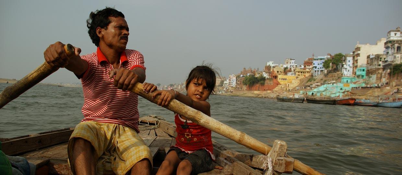 http://www.sadhu-lefilm.com/wp-content/uploads/2012/07/SADHU-varanasi1.jpg