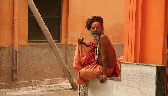 sadhu-lefilm